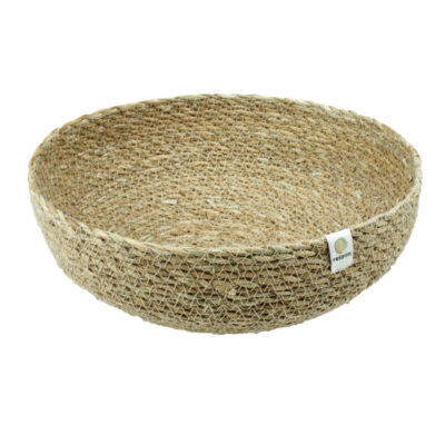 rsj018-respiin-mererohust-korv-suur-seagrass-basket