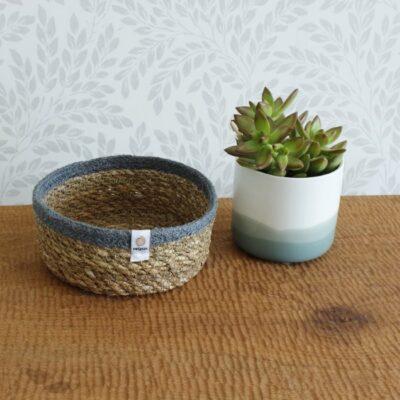 rsj019-respiin-kõrgete-servadega-mererohust-korv-natural-grey-seagrass-basket