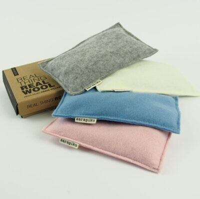 sarapiku-kirsikivi-termopadi-beebile-cherry-stone-pillow-for-babies
