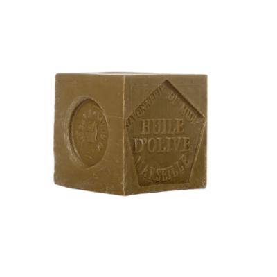 savonnerie-du-midi-marseille-seep-soap