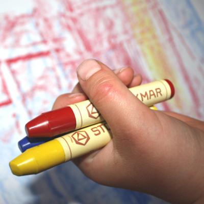 stockmar-laste-pulkkriidid-wax-crayons