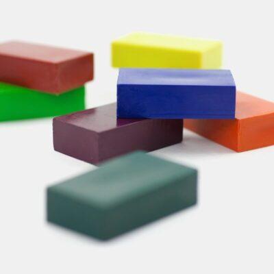 stockmar-laste-vahakriidid-wax-block-crayons