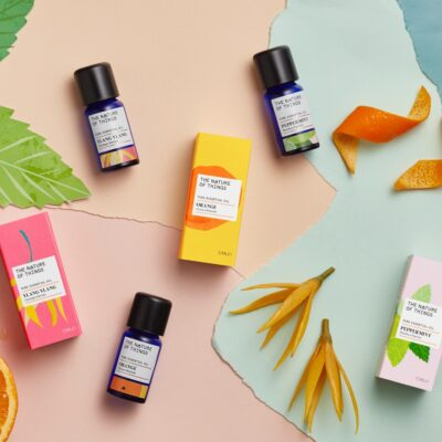 the-nature-of-things-eeterlikud-õlid-essential-oils