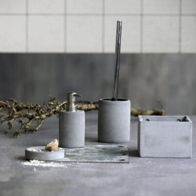 tj0100-house-doctor-tsemendist-seebidosaator-cement-soap-dispenser