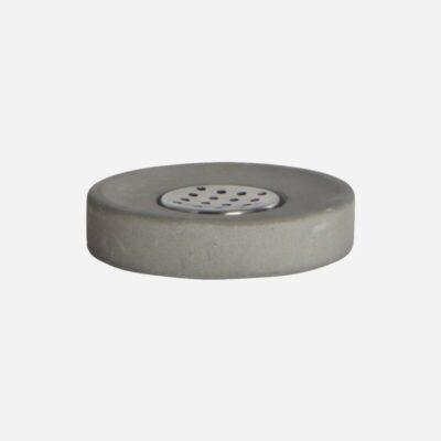 tj0102-house-doctor-tsemendist-seebialus-cement-soap-dish
