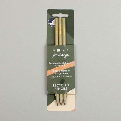 v-026-vent-for-change-harilikud-pliiatsid-pencils