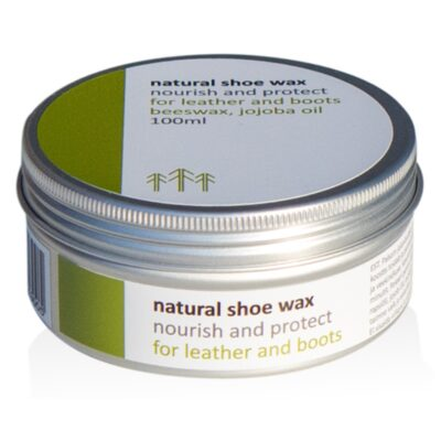 TW100-TOPI-looduslik-palsam-jalatsitele-natural-shoe-wax