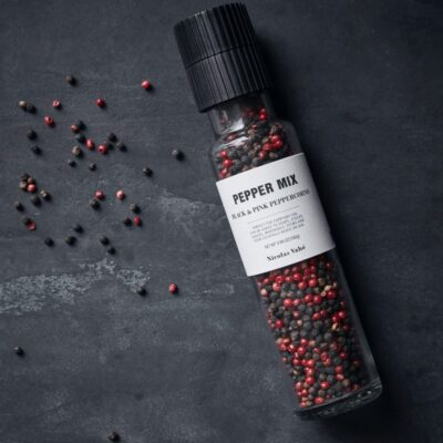 104981028-Nicholas-Vahe-piprasegu-pepper-mix2