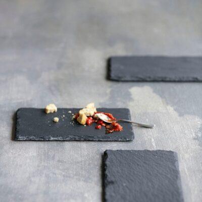 106490003-nicolas-vahe-serveerimisalus-slate-plate
