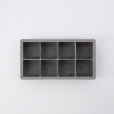 260690102-house-doctor-silikoonist-jaakuubikuvorm-ruudud-ice-cube-tray-1