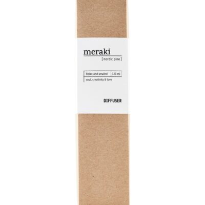 309860020-Meraki-ruumilohnastaja-nordic-pine1
