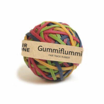 4800048-fair-squared-fair-zone-värvilised-kummipaelad-colourful-rubber-bands