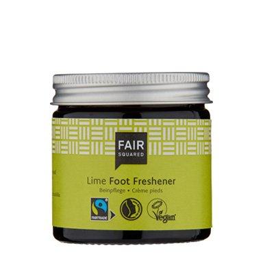 4910174-fair-squared-jalakreem-laim-lime-foot-freshener