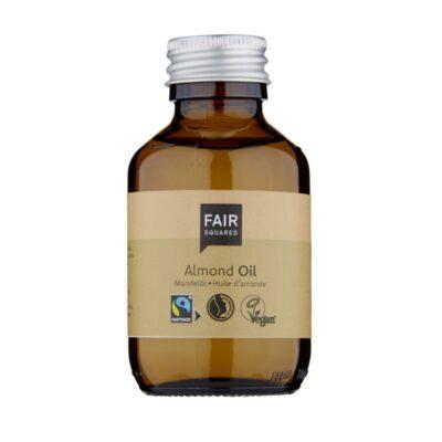 4910302-fair-squared-mahe-mandliõli-organic-almond-oil