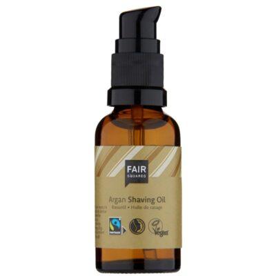 04910330-fair-squared-argaaniaoliga-raseerimisoli-30-ml-argan-shaving-oil