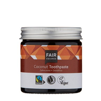 4910340-fair-squared-kookose-hambapasta-coconut-toothpaste