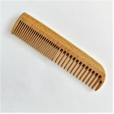 5919-ecoliving-puidust-kamm-wooden-comb