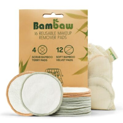 Bambaw-meigieemalduspadjad-16-tk-kott-Makeup-removal-pads