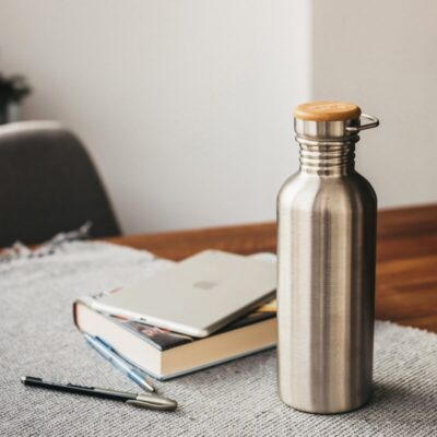 Bambaw-sangaga-roostevabast-terasest-joogipudel-steel-water-Bottle-Non-insulated