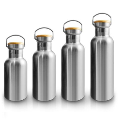 Bambaw-sangaga-roostevabast-terasest-termospudel-Steel-Bottle-Insulated