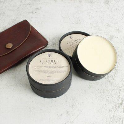 Beevitalise-naha-hooldus-palsam-leather-balm-4