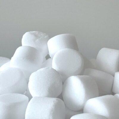 Biolu-soolatabletid-noudepesumasinale-dishwasher-salt-tablets
