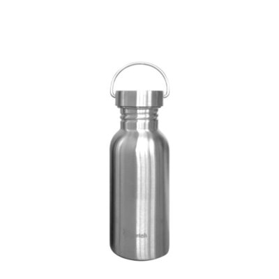QD0100-qwetch-sangaga-roostevabast-terasest-joogipudel-500-ml-stainless-steel-water-bottle