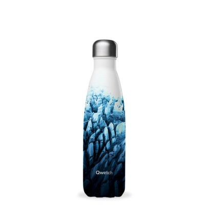 QD3363-qwetch-roostevabast-terasest-termospudel-jää-500-ml-stainless-steel-insulated-bottle