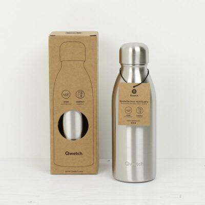 QD7000-qwetch-joogipudel-roostevaba-teras-500-ml-stainless-steel-water-bottle