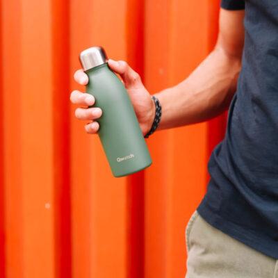QD7007-qwetch-joogipudel-khakiroheline-500-ml-water-bottle