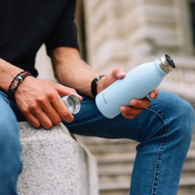 QD7009-qwetch-joogipudel-helesinine-500-ml-water-bottle