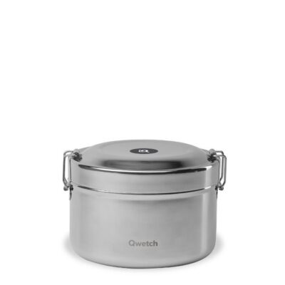 QE2081-qwetch-roostevabast-terasest-toidutermos-bento-box-850-ml-stainless-steel-insuated-food-jar