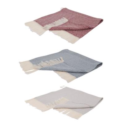 Redecker-köögirätik-kitchen-towel