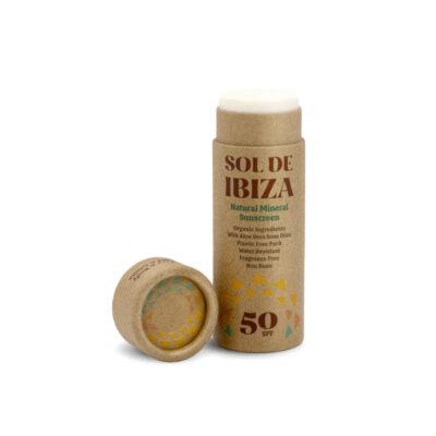 Sol-de-ibiza-mineraalne-paikesepulk-spf-50-STICK-TAPPO-LATO