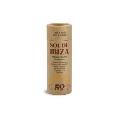 Sol-de-ibiza-mineraalne-paikesepulk-spf50-natural-mineral-sunscreen