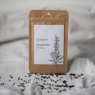 VT-aed-sal-eeriksaare-aedsalvei-seemned