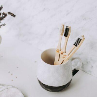 bambaw-bambusest-hambahari-bamboo-toothbrush
