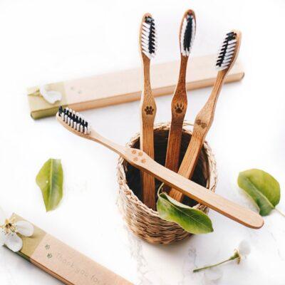 bambaw-bambusest-hambahari-keskmiste-harjastega-bamboo-toothbrush-medium