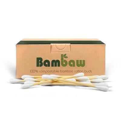 bambaw-bambusest-vatitikud-200-tk-bamboo-cotton-buds