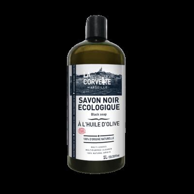 oliivoliga-vedel-must-seep-Savon-noir-liquide-a-l_huile-d_Olive-1L