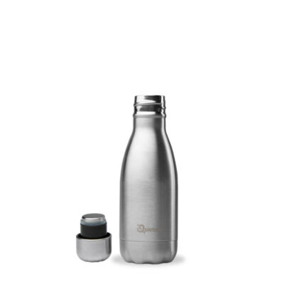 qd3001-qwetch-roostevabast-terasest-termospudel-260-ml-harjatud-teras-stainless-steel-insulated-bottle