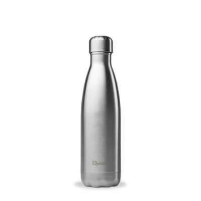 qd3020-qwetch-harjatud-roostevabast-terasest-termospudel-500-ml-stainless-steel-insulated-bottle
