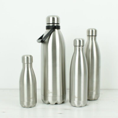 qd3050-qwetch-harjatud-roostevabast-terasest-termospudel-1,5-l-stainless-steel-insulated-bottle