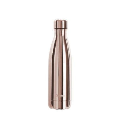 qd3083-qwetch-roostevabast-terasest-termospudel-roosa-kuld-500-ml-stainless-steel-insulated-bottle