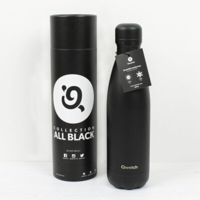 qd3220-qwetch-roostevabast-terasest-termospudel-must-500-ml-stainless-steel-insulated-bottle