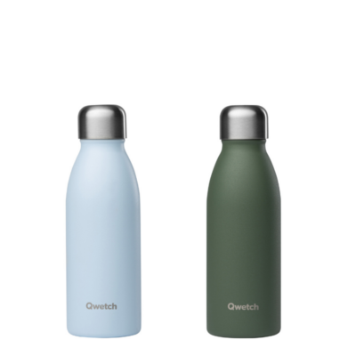 qwetch-joogipudel-500-ml-water-bottle