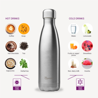 qwetch-roostevabast-terasest-termospudel-500-ml-stainless-steel-insulated-bottle