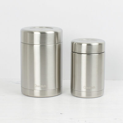 qwetch-roostevabast-terasest-toidutermos-stainless-steel-insuated-food-jar