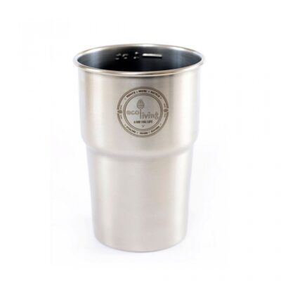 EL-1CUP-ecoliving-roostevabast-terasest-joogitops-582ml-stainless-steel-cup-1-pint