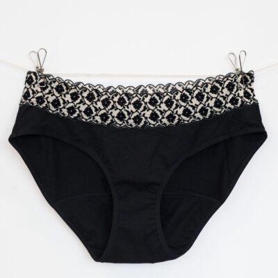 rocking-undies-hipsterid-must-nude-pits